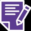 psat 8 9 practice test online free