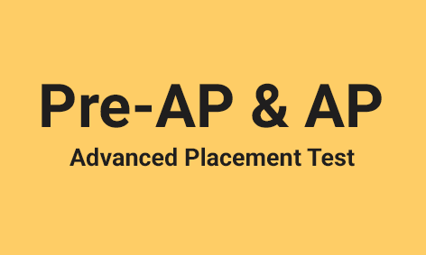 <strong>The Advanced Placement Program</strong>